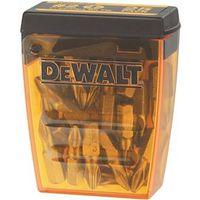 Dewalt DW2002B25 Insert Bit Tip