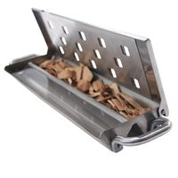 Onward 60190 Broil King Smoker Box