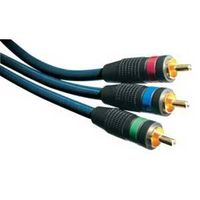 CBL DIG COMPONENT VIDEO 6FT
