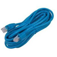 CBL ETHERNET 14FT BLU