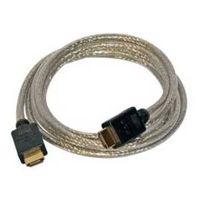 CABLE HDMI TV 12FT DIG PLUS