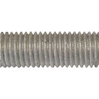 Porteous 170-2806-504/024 Threaded Rod