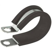 Gardner Bender PPR-1575 Cable Clamp
