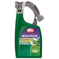 KILLER GRASS WEED RTS 32OZ