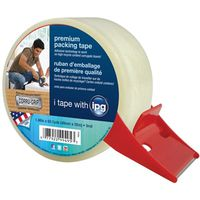 IPG PSD50 Packaging Tape With Dispenser