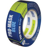 Intertape ProMask Masking Tape