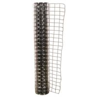 Jackson Wire 10152614 Economy Welded Wire Fence