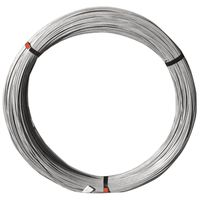 WIRE HI-TENSION SMOOTH 12.5G