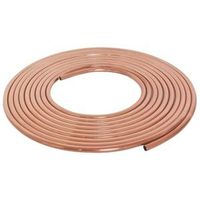 Cardel Industries 3/4X60K Copper Tubing