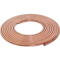 Cardel Industries 1/4X60L Copper Tubing