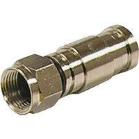 Gardner Bender F GDC-6C Compression Connector