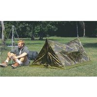 Texsport 01905 Trail Tent
