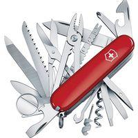KNIFE POCKT 34-IN-1 CHMP 3-1/2