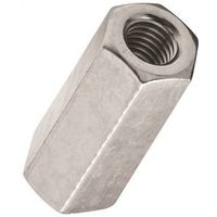 Stanley 182683 Coupling Nut