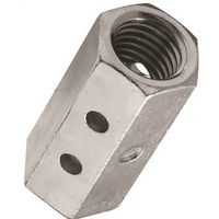 Stanley 182725 Coupling Nut