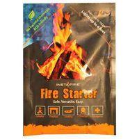STARTER FIRE UNIV 1POUCH/PK
