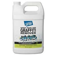 REMOVER GRAFFITI SPRY PNT 1GAL