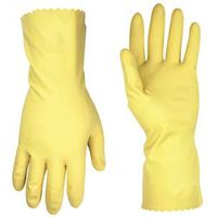 CLC 2300M Work Gloves