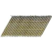 Pro-Fit 0630171 Stick Collated Framing Nail