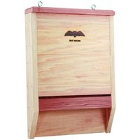 Heath Outdoor BAT-1 Bat House
