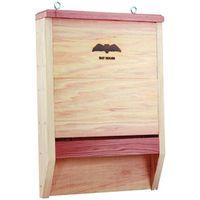 Heath Outdoor BAT-1 Bat House