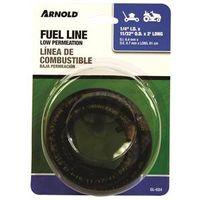 Arnold GL024 Fuel Line