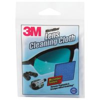 KIT 9021 CLOTH LENS CLEAN GRAY