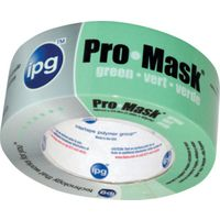 Intertape 5805-2 Masking Tape