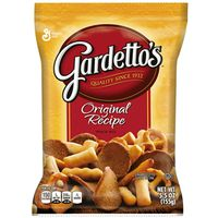 Gardetto'S GARD7 Snack Food