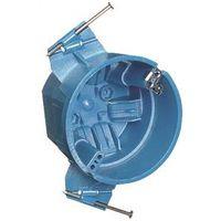 Carlon Super Blue BH525P Ceiling Box