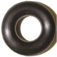 Danco 35870B Faucet O-Ring