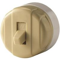 Cooper Wiring 735V-BOX Toggle Switch