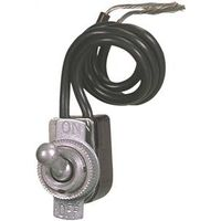 Arrow Hart 452-BOX Toggle Switch