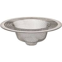 Danco 88822 Freestanding Portable Kitchen Strainer