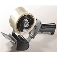 Tartan Scotch HB-903 Handheld Pistol Grip Sealing Tape Dispenser