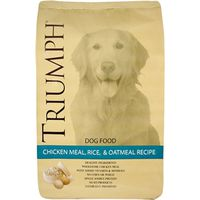 Sunshine Mills 38003 Triumph Dog Food