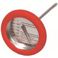 Atlantic Starfrit 0938000030000 Meat Thermometer