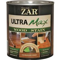 United Gilsonite 19012 Waterborne Oil-Modified Wood Stain