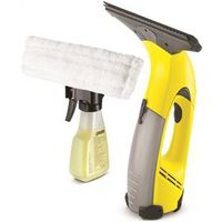 WINDOW VAC CORDLESS WV60 PLUS