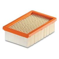 FILTER CARTRIDGE WD