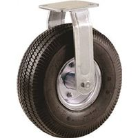 Shepherd 9795 Rigid Caster