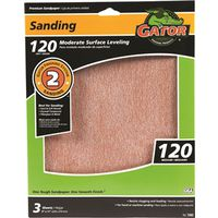 Gator 7263 Step-2 Sanding Sheet