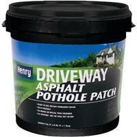Henry HE304044 Driveway Pothole Patch Mix