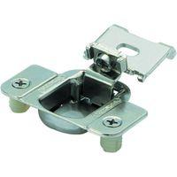 Amerock BP2811J2314 2-Way Concealed Face Frame Cabinet Hinge