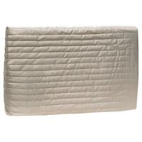 Frost King AC9H Indoor Quilted Air Conditioner Cover