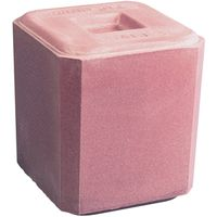 Canadian Salt 0705 Trace Mineral Salt