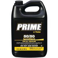 Prime AF3100 Premix Anti-Freeze