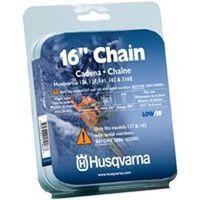 Poulan H30-66 Pixel Chain