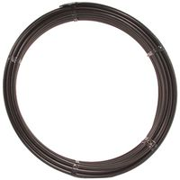 Cresline 18335 Flexible Pipe