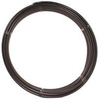 Cresline 18335 Flexible Pipe